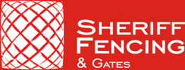 Sheriff Fencing and Gates