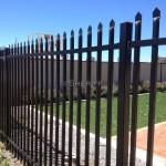 Garrison Fencing Mandurah