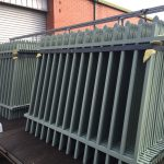 Powder Coating Mandurah